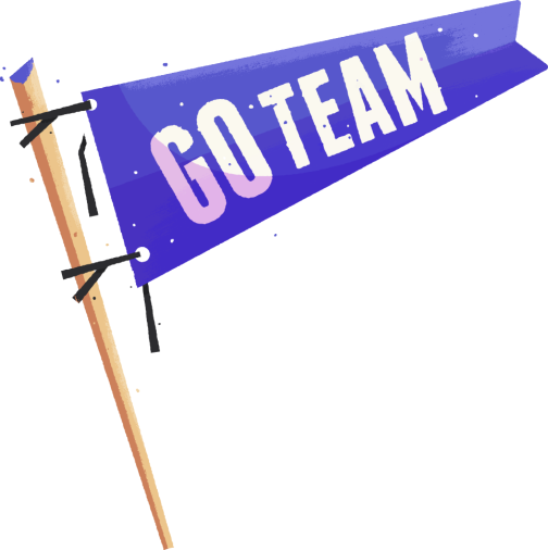go+team.png