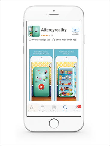 iPhone (Allergy Reality App).png