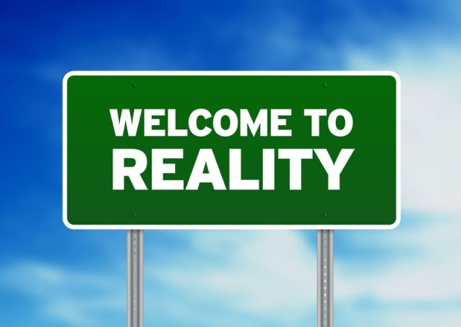 636031049517032568-586769306_reality